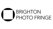 Brighton Photo Fringe - Logo
