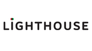 Lighthouse - logo