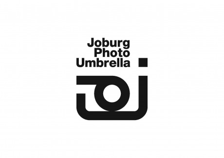 Joburg Photo Umbrella Logo