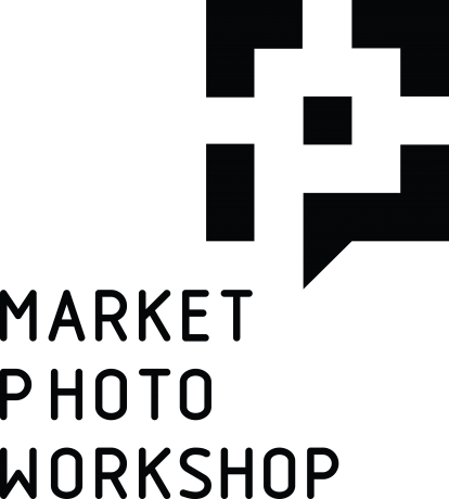Market Photo Workshop logo