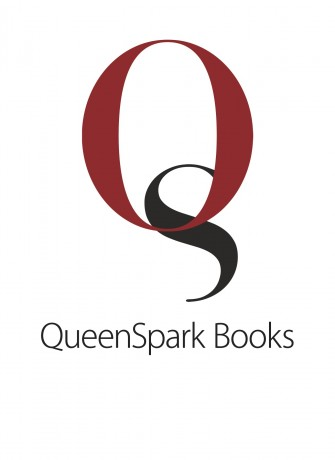 QueenSpark Community Publishers Logo