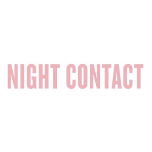 Night Contact Logo