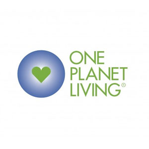 One Planet Living Logo