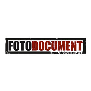FotoDocument Logo