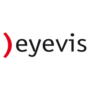 Eye Vis Logo