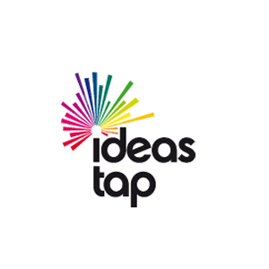Ideas Tap logo