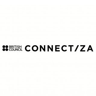 British Council Connect Logo