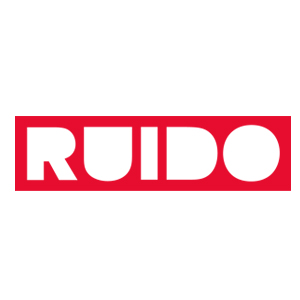 Ruido Photo logo