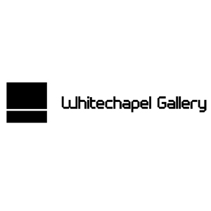 Whitechapel Gallery logo