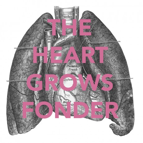 The Heart Grows Fonder